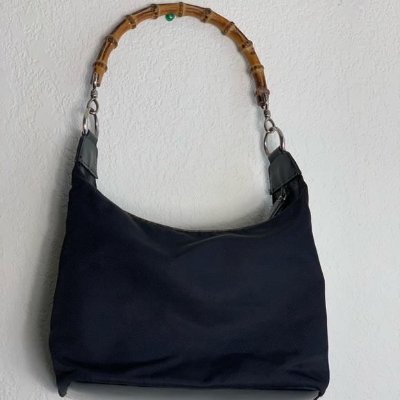 Gucci Handbags - Gucci Hobo Bag